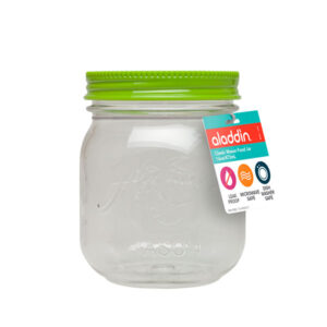 Aladdin-Food-Jar-16oz---Verde