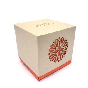 caja-naranja
