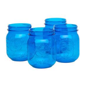 4-Classic-Mason-Cups-16oz---Blue-Isle_1