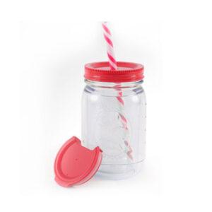 Aladdin-Mason-Jar-16-oz-Doble-Tapa-rojo