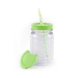 Aladdin-Mason-Jar-16-oz-Doble-Tapa-verdeo