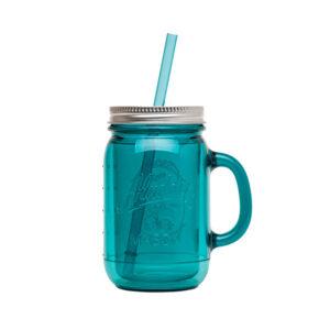 Aladdin-Mason-Jar-Tapa-Metalica-20oz---Azul