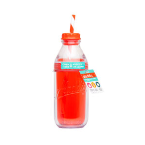 Botella-Aladdin--16oz---roja