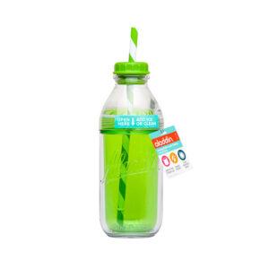 Botella-Aladdin--16oz---verde