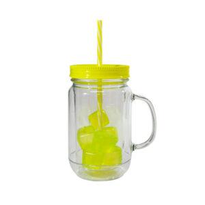 Termo-Cubos-Hielos-amarillo