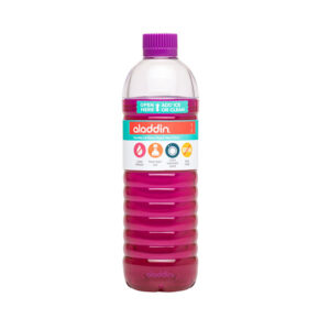 Two-Way-Lid-Water-Vessel-18oz---Berry---w_pkg