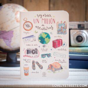 lovelystreet_8435439300766_lsa00008_libretas_libreta_adventures-2
