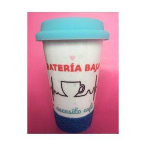 BATERA-BAJA