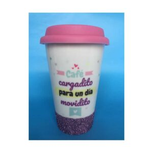 MUG-CAFE-CARGADITO