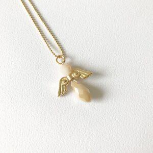 7705696190051-collar angel jofiel