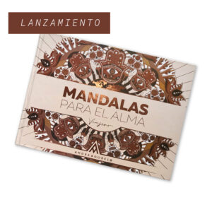 MANDALAS VIAJERO-FOTOS